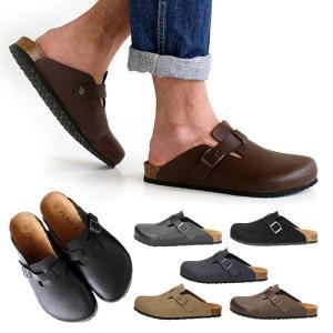 ≪こだわりポイント≫ ○屈曲性のあるソール。 歩きやすさとクッション性の両方を目指しました。足裏のア...