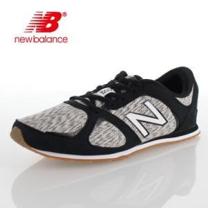 ニューバランス レディース スニーカー new balance WL 555 BLJ BLACK TEXTILE 靴 カジュアル ブラック 黒 ワイズD セール|washington