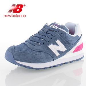 new balance ニューバランス WL 574 CNB...