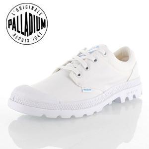 パラディウム PALLADIUM PAMPA OX PUDDLE LITE WP 75427-912-M 75427 WHITE/WHITE レインシューズ スニーカー 白 レディース 防水|washington