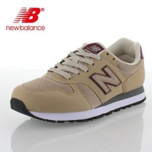 new balance ニューバランス M 340 BW メ...