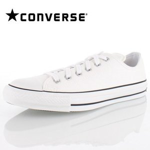 CONVERSE コンバース ALL STAR 100 COLORS OX 100 カラーズ OX ...