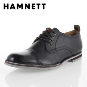 キャサリンハムネット HAMNETT 37000 ブラック 靴 メンズ カジュアルシューズ|washington