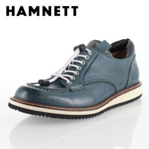 キャサリンハムネット HAMNETT 37004 グリーン 靴 メンズ カジュアルシューズ|washington