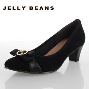 JELLY BEANS ジェリービーンズ 靴 143-007...
