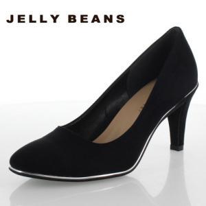 JELLY BEANS ジェリービーンズ 靴 1118 金具...