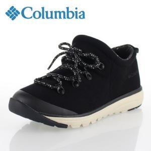 コロンビア Columbia 919 Lo 2 Omni-Tech クイック ロウ 2 オムニテック YU3906 010 Black レディース 防水 靴 ブラック 黒 セール|washington
