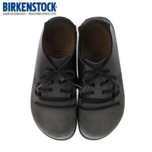 ビルケンシュトック BIRKENSTOCK モンタナ MONTANA 1008029 レディース シューズ 靴 ブラック バサルト 黒 スエード レザー 幅狭 ナロー|washington