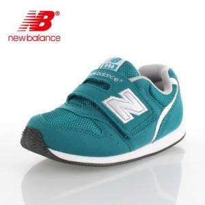 new balance ニューバランス  FS996 CHI...