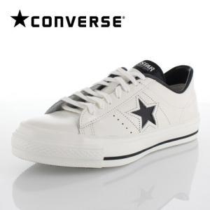 CONVERSE コンバース ONE STAR J ワンスタ...