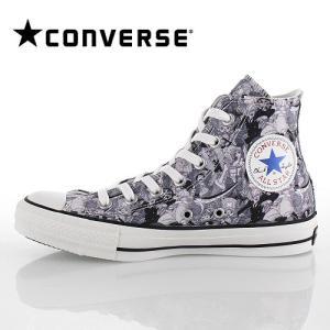 コンバース CONVERSE ALL STAR 100 ON...