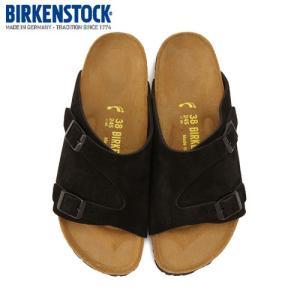 ファッション感度が高いユーザーに非常に人気。 1966年に誕生したビルケンシュトックサンダルの第2号...