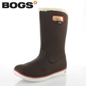 ボグス BOGS 78008 オリーブ レディース ブーツ  防水 ウォータープルーフ ボア  保温 セール|washington