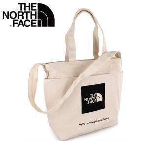 ザ ノースフェイス ユーティリティトート  THE NORTH FACE 81764-01 トートバッグ 通学 通勤 オーガニックコットン ナチュラル/ブラック|washington