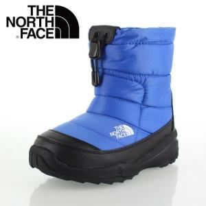 高い人気を誇る高機能カジュアルブーツの子供用モデルです。 撥水加工を施したナイロンアッパー素材に、優...