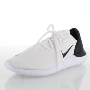 NIKE ナイキ HAKATA ハカタ AJ8879-100 メンズ レディース スニーカー カジュアル 靴 ホワイト|washington