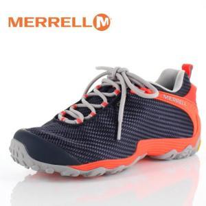メレル カメレオン7 ストーム ゴアテックス J38606 NAVY/PINK MERRELL CHAMELEON7 STORM GORE-TEX レディース トレッキングシューズ 靴 washington