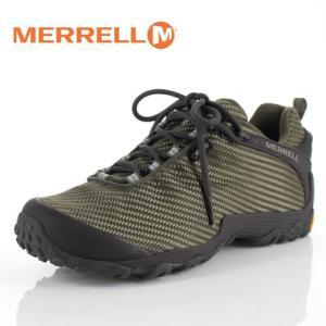 MERRELL ALL OUT CRUSH J35732 BRIGHT GREEN メレル オールアウト クラッシュ レディース セール トレッキングシューズ