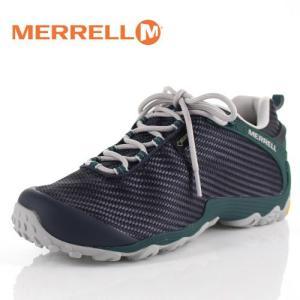 メレル カメレオン7 ストーム ゴアテックス J36477 NAVY/TEAL MERRELL CHAMELEON7 STORM GORE-TEX メンズ トレッキングシューズ 靴 washington