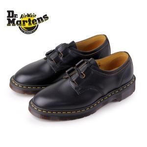 ドクターマーチン Dr.Martens ギリー シューズ 1461 GHILLIE SHOES 22695001 靴|washington