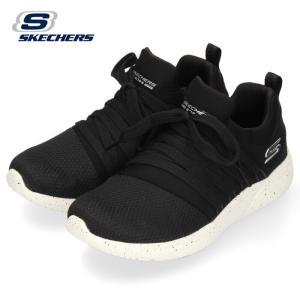 スニーカー レディース スケッチャーズ SKECHERS BOBS SPORT SPARROW - MOON LIGHTER 32703 BLK カジュアルシューズ 靴 ブラック|washington
