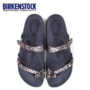 BIRKENSTOCK マヤリ Mayari レディース メンズ 1008860 幅狭 サンダル 靴 メタリックストーンズ ブラック 国内正規品|washington