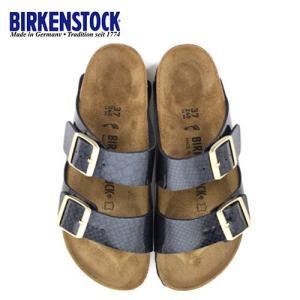 ビルケンシュトック BIRKENSTOCK アリゾナ Arizona BS レディース メンズ 1009125 幅狭 サンダル 靴 ブラック 国内正規品 セール|washington