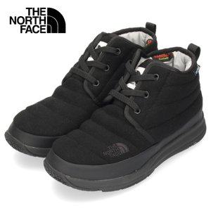 ノースフェイス THE NORTH FACE NF51986 NSE Traction Lite V...