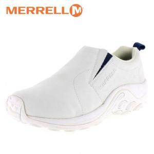 メレル ジャングルモック ヌバック MERRELL JUNGLE MOC NUBUCK J597912 WHITE SHELL  レディース セール washington