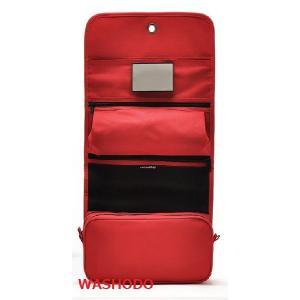 トラベル 折りたたみ式バッグ 男女兼用 お洒落なデザイン 携帯便利 6柄選択 「260-0001」|washodo