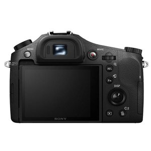 Sony DSC-RX10 RX10M2 RX100M2 RX100M4 デジタルカメラ専用 液晶画面保護シール 503-0004M|washodo