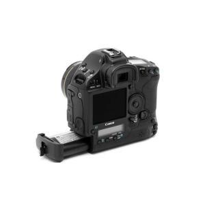 CANON EOS-1D Mark IV デジタルカメラ専用 液晶画面保護シール 503-0022C