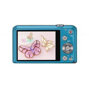 CASIO EXILIM EX-ZS25 20 デジタルカメラ専用 液晶画面保護シール 503-0023C
