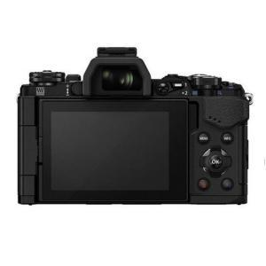 Olympus om-d e-m5 mark2 デジタルカメラ専用 液晶画面保護シール 503-0029K|washodo