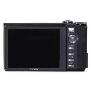 RICOH R10 G600 G700 G800 デジタルカメラ専用 液晶画面保護シール 503-0032O|washodo