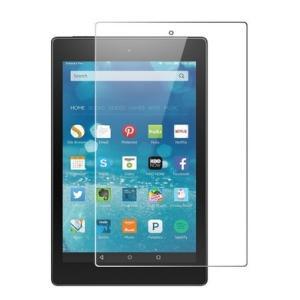 用途:Amazon Kindle Fire HD 8 2015専用のスクリーン保護シール。  重さ:...