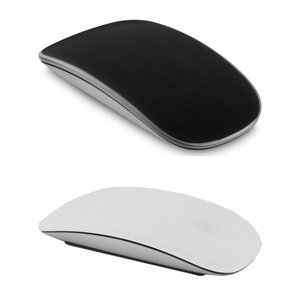 【WASHODO】Apple Magic Mouse 吸着シリコンカバー 保護フィルム アップル マジック マウス プロテクター シール 570-0022|washodo