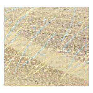 襖 ふすま紙 高機能付き織物襖紙 No.1 張り替え 張替え wasien 02