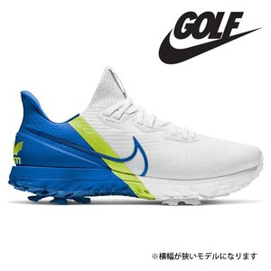 <特価セール>NIKE AIR ZOOM INFINITY TOUR