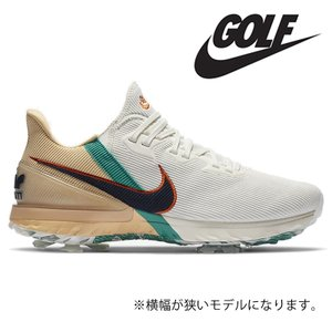NIKE GOLF AIR ZOOM INFINITY TOUR NRG Lucky and Good ナイキ ゴルフシューズ ケプカモデル|wasistockts