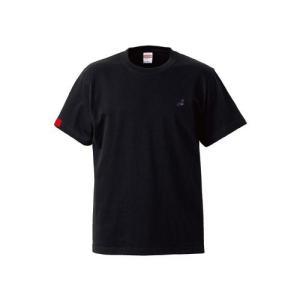 【SALE】スニーカーワッペン(ブラック) | WASISTOCKTSオリジナルプリントTシャツ(綿)|wasistockts