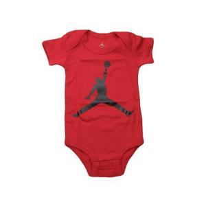 BABY JORDAN 3PIECE INFANT SET