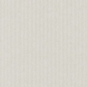 【ふすま紙◆いろいろ】TF-311幅広(幅122cm×お好きなm(メートル)数)|wasitu-reform