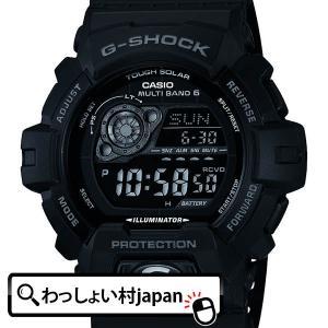 Gショック GW-8900A-1JF CASI...の関連商品7