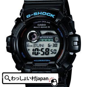 GWX-8900-1JF CASIO  カシオ G-LIDE ジーライド