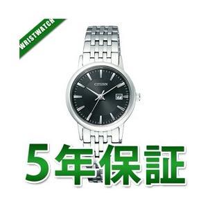 EW1580-50G CITIZEN シチズン COLLECTION シチズンコレクション エコ・ドライブ 腕時計 ウォッチ WATCH フォーマルの商品画像