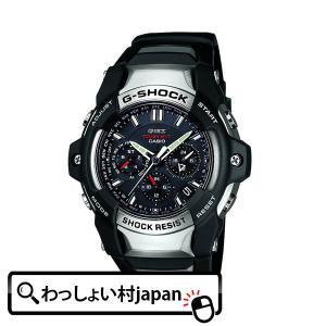 メーカー:G-SHOCK Gショック製品名:GS-1400-1AJFJANコード:497185047...