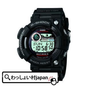 Gショック GWF-1000-1JF  CASIO  カシオ G-SHOCK ジーショック gshock Gショック