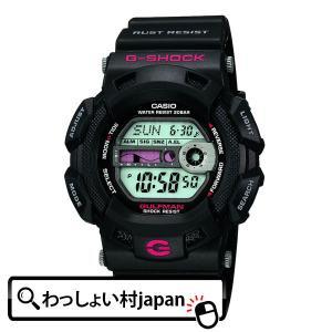 Gショック G-9100-1JF CASIO  カシオ G-...