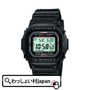 Gショック GW-S5600-1JF CASI...の関連商品3